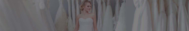 Salon sukien ślubnych w Ustce, ceny, opinie