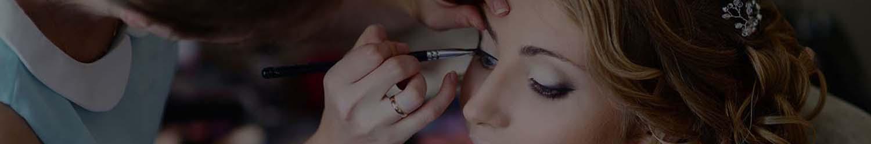 Uroda, makijaż ślubny w Jastarni, ceny, opinie