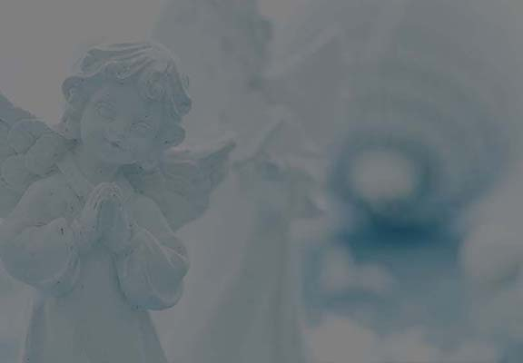 Anioły na szczudłach w Mszczonowie, ceny, opinie