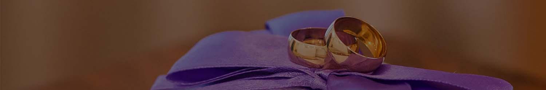 Obrączki, biżuteria w Kołobrzegu, ceny, opinie