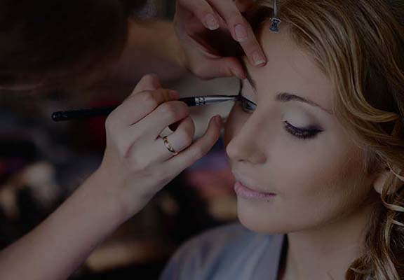 Uroda, makijaż ślubny w Czchowie, ceny, opinie
