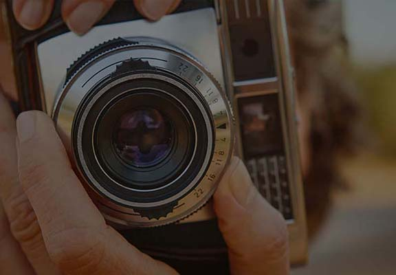 Fotograf ślubny Muszyna, ceny, opinie
