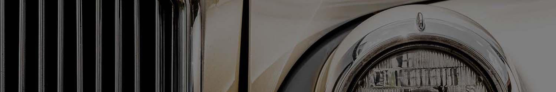 Auto do ślubu Kamienna Góra, ceny, opinie i zdjęcia
