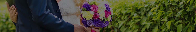 Kwiaciarnia, bukiety ślubne w Kończudze, ceny, opinie