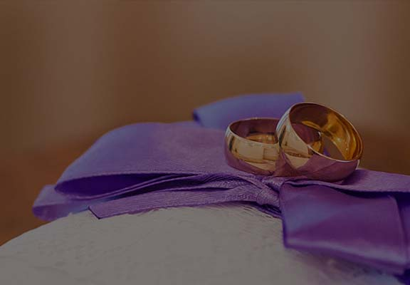 Obrączki, biżuteria w Dzierżoniowie, ceny, opinie