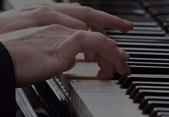 Oprawa muzyczna ślubu Pajęczno