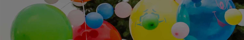 Balony, bańki mydlane w Koninie, ceny, opinie
