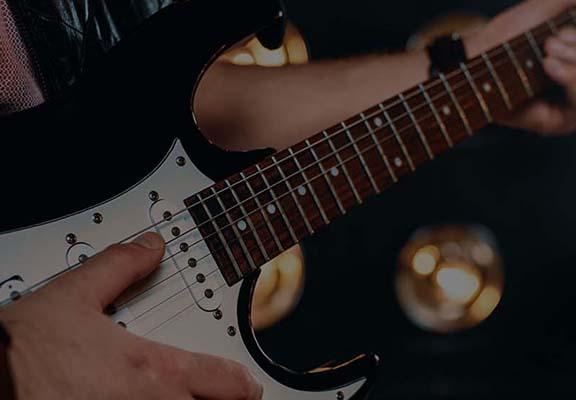 zespół muzyczny na żywo, cover band w Poznaniu, ceny, opinie