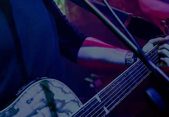 Oprawa muzyczna w Tyczynie, ceny, opinie