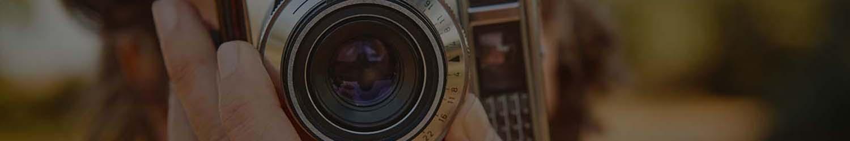 Fotograf ślubny Cybinka, ceny, opinie