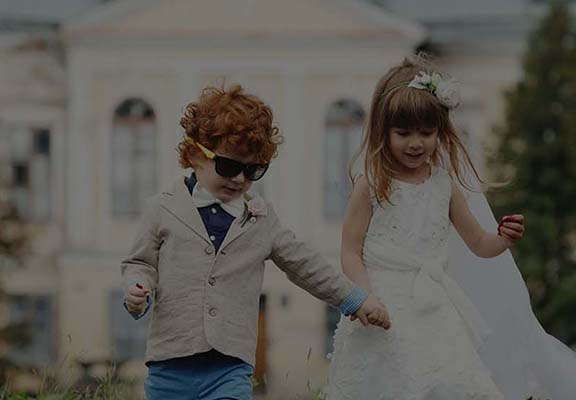 Atrakcje weselne w Sępopolu, ceny, opinie