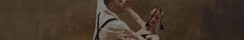 Szkoła tańca w Iłży, ceny, opinie