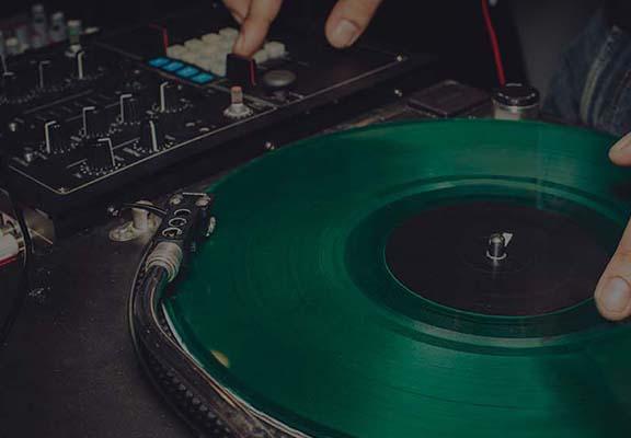 DJ na wesele Nekla, ceny, opinie
