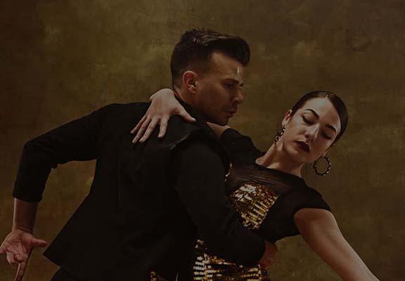 Pokaz tańca na weselu w Lidzbarku, ceny, opinie