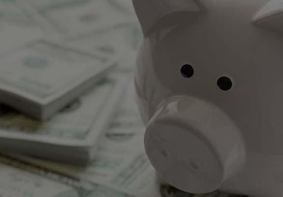 Kredyt w Lublińcu, ceny, opinie