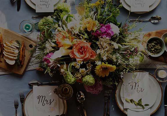 Sale weselne Zamość, restauracje, domy weselne, ceny, opinie