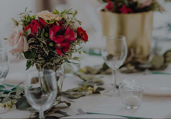 Obiad weselny, ceny, opinie