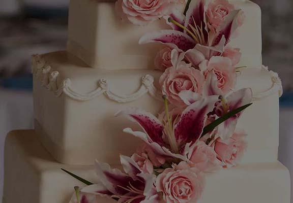 Tort weselny Oborniki Śląskie