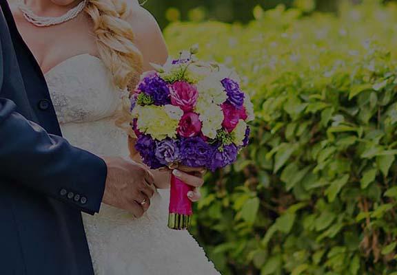 Kwiaciarnia, bukiety ślubne w Tychach, ceny, opinie