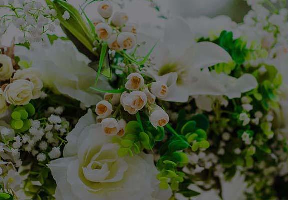 Dekoracje ślubne - sali weselnej i kościoła w Skaryszewie, ceny, opinie