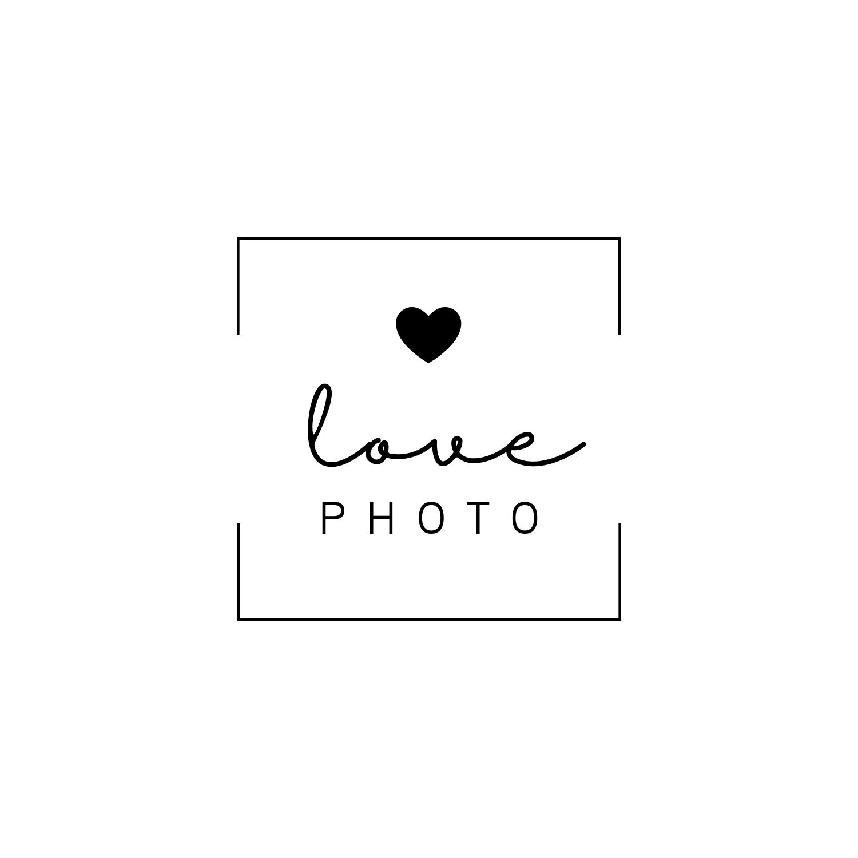 Zobacz zdjęcia