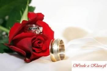 Organizacja ślubów i wesel Sensar, Wedding planner Lubin