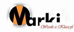DJ *MARKI*, DJ na wesele Szczawno-Zdrój