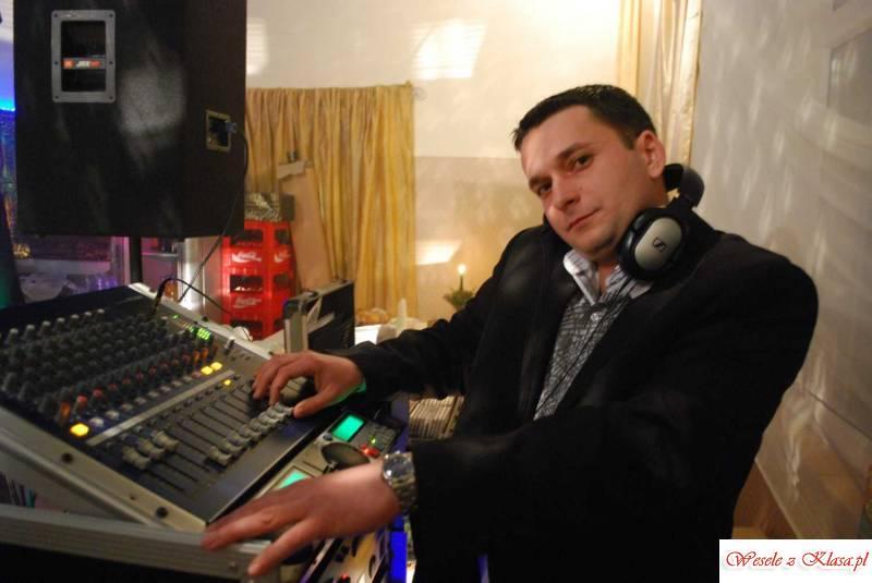 DJ-WODZIREJ-MACIEJ CETNAROWICZ-FABRYKA ZABAWY djmc, Wrocław - zdjęcie 1