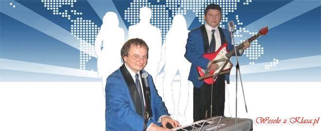 Zespół Muzyczny Agaton, Bytom - zdjęcie 1