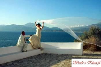 Jedyny dzień, Fotograf ślubny, fotografia ślubna Rybnik