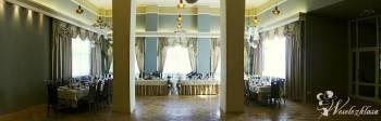 Hotel Silesia - wymarzone miejsce na Twoje wesele., Sale weselne Międzybrodzie Bialskie