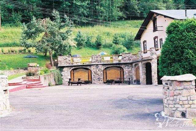 Wesele w górach, noclegi i sala na 120 osób, Bystrzyca Kłodzka - zdjęcie 1
