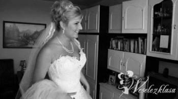 Wideofilmowanie , Kamerzysta na wesele Nowogard