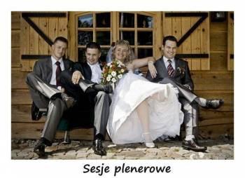 Zawodowy fotoreporter na twoim ślubie, Fotograf ślubny, fotografia ślubna Bydgoszcz