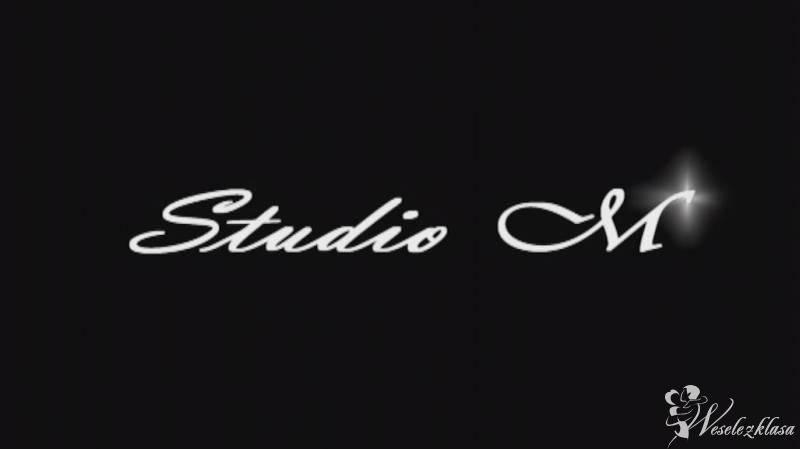 StudioM wideofilmowanie (2 kamery), Poznań - zdjęcie 1
