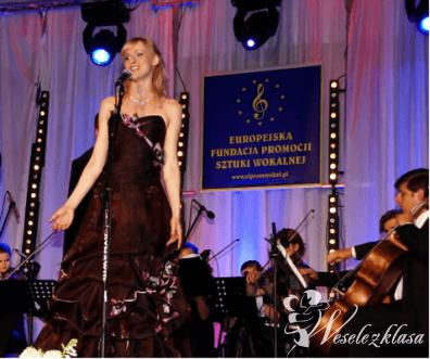 Oprawa muzyczna ślubu Ewelina Maliszewska, Warszawa - zdjęcie 1