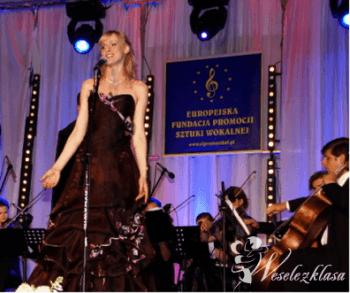 Oprawa muzyczna ślubu Ewelina Maliszewska, Oprawa muzyczna ślubu Nowe Miasto nad Pilicą