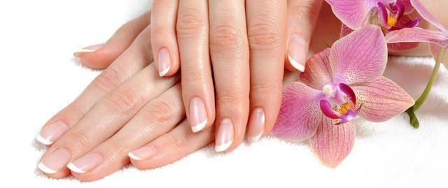 Bellagio - Manicure, Piaseczno - zdjęcie 1