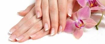 Bellagio - Manicure, Makijaż ślubny, uroda Przasnysz