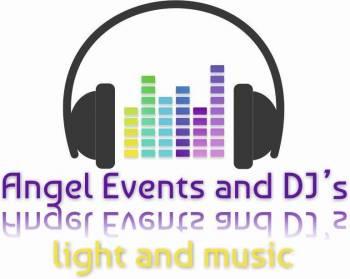 Angel Events DJ+wodzirejka. Dwie osoby 3000zł! Nagłośnienie, oświetlen, DJ na wesele Warszawa