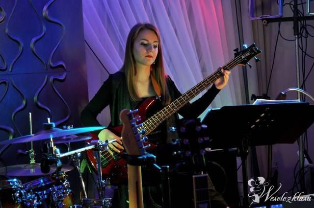 CHROMATIC PLUS zespół muzyczny, Lubaczów - zdjęcie 1