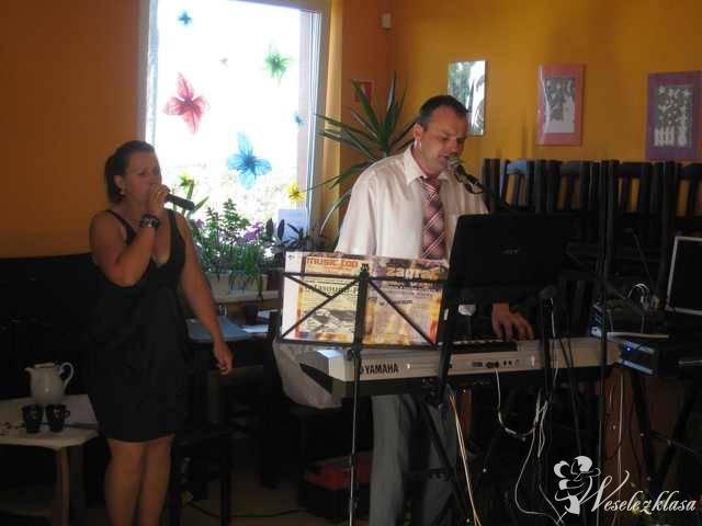 Arti-Go zespół muzyczny , Starogard Gdański - zdjęcie 1