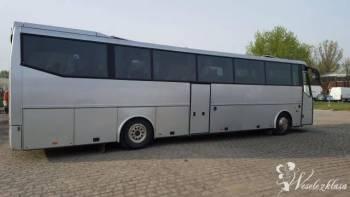 Przewóz Gości Weselnych,Wynajem Autokarów,Busów, Wynajem busów Radków
