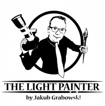 FOTOGRAF: The Light Painter by Jakub Grabowski, Fotograf ślubny, fotografia ślubna Toruń