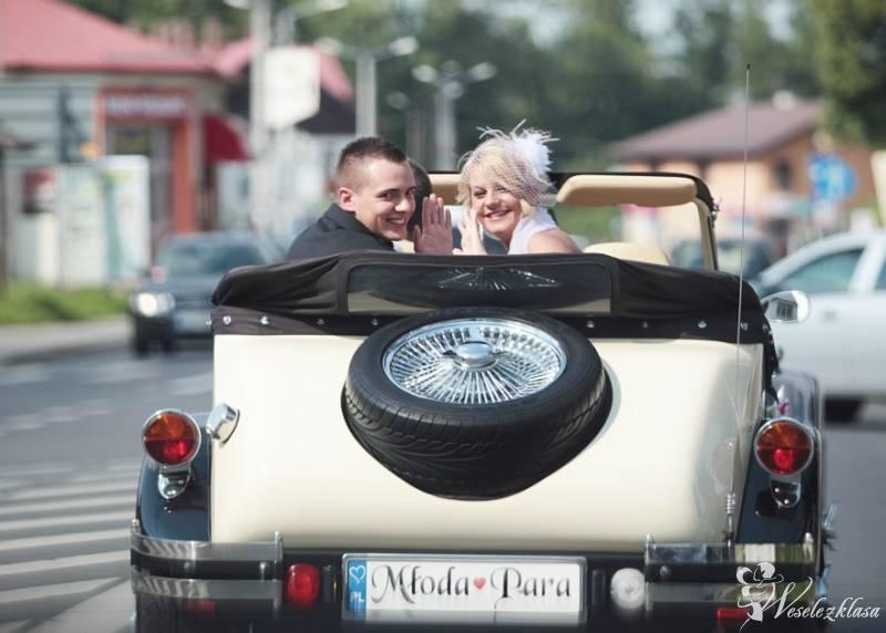 FOTO Ślub cywilny z plenerem 500 zł- ALEJAFOTO, Sosnowiec - zdjęcie 1