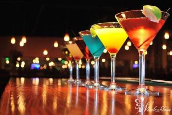 One Wild Night Bar - Mobilny Bar, Barman na wesele Żabno