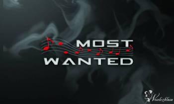 DJ Most Wanted, Zespoły weselne Brzeg