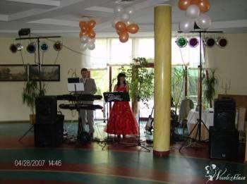 AkordMusic, Zespoły weselne Dobra