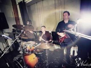 Ossowski Band,  Tczew