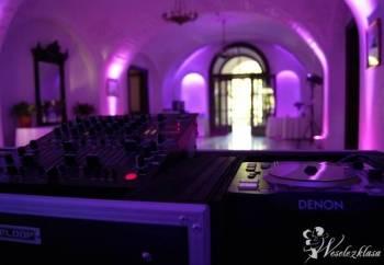 C.K. Music Project - DJ Polan , DJ na wesele Nowa Sarzyna